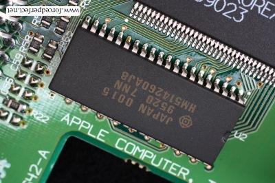 apple memory.jpg