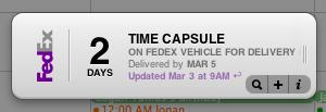 capsuleon truck.png