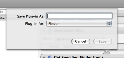 Finder plugin.jpg