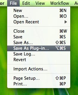save as plugin.png