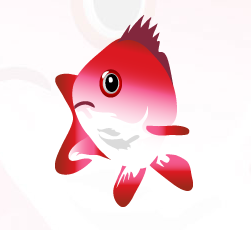 Snapper Icon.png