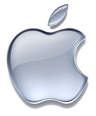 Apple-logo.jpg