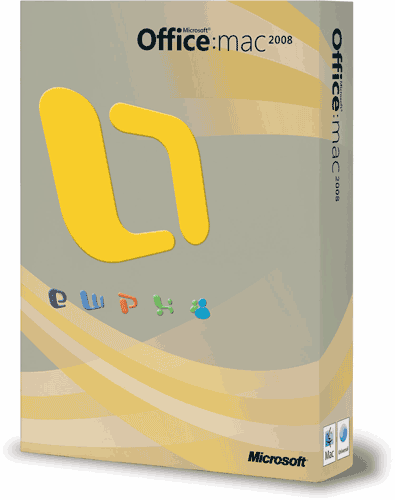 mac-office-2008-box.png