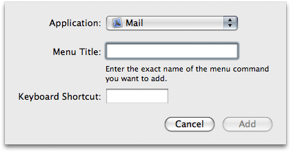 Mail Shortcut 1.png