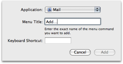 Mail Shortcut 2.png