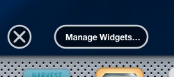 manage widgets.png