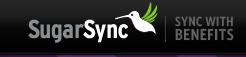 SugarSync.png
