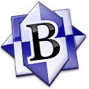 bbedit-8.5.jpg