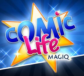 comic life magiq.png