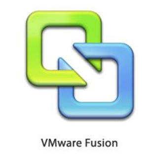 vmware-fusion.jpg