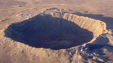 crater2.png