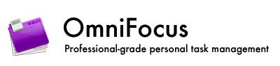 OmniFocus.png