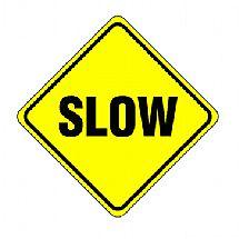 slow sign.jpg