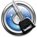 1passwd-icon.jpg