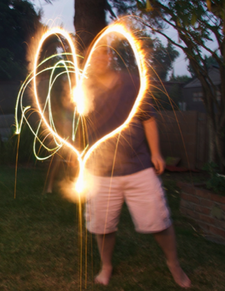 4th of July me 2420 w.png