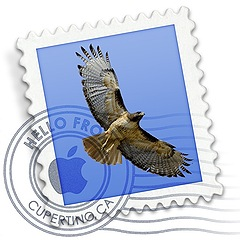 apple mail icon.jpg