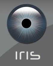 Iris Icon.png