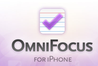 Omni Iphone.png