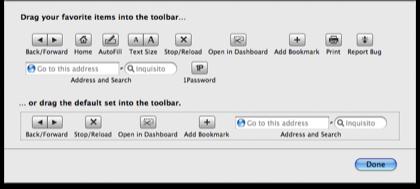 toolbar 420.png