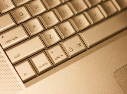 Keyboard Hack 1.jpg