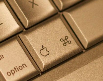 Keyboard Hack 2.jpg