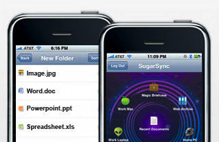 sugarsync iPhone.png