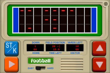 LED Football.jpg