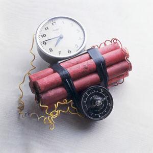 Time bomb.jpg