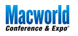 macworld-expo-logo.png