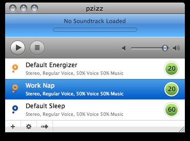 screenshot-mac-trans.png