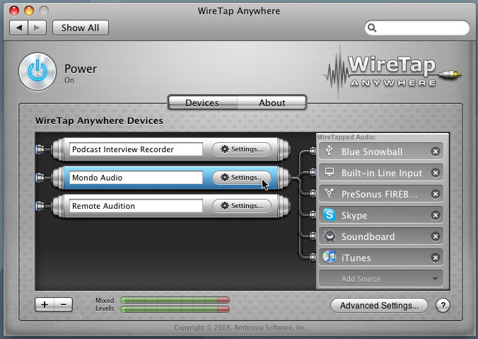 wiretap anywhere 3.png