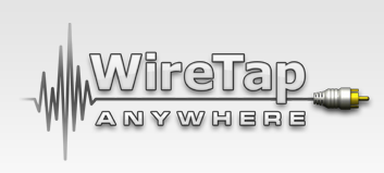wiretap anywhere 4.png
