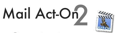 act on 2 header.png