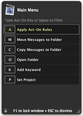 act on 2 screenshot 1.png