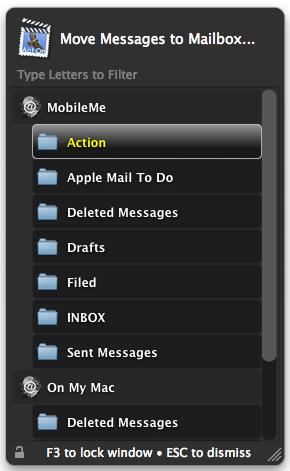Act on 2 screenshot 2.png