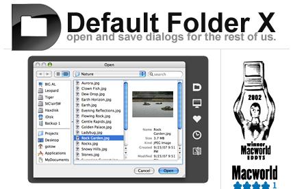 dfx_feature.jpg