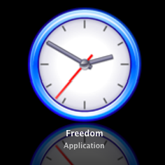 freedom 1.png