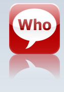 Say Who Icon.png
