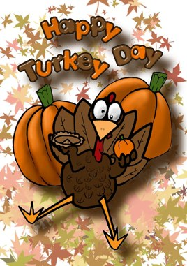 turkey 268.jpg