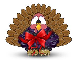 Turkey.png