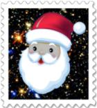 ChristmasMail.jpg
