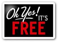 free-stuff.jpg.jpg