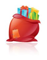 Jumsoft Christmas Clip.png