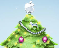 Mac Giving Tree.png