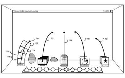 patent-081211-3.jpg