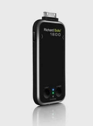 RS1800_3qtr2_RS0016 2420 w.jpg