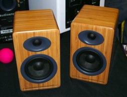 AE new speaker.jpg