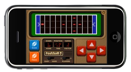 LEDFootball2-iPhone.jpg