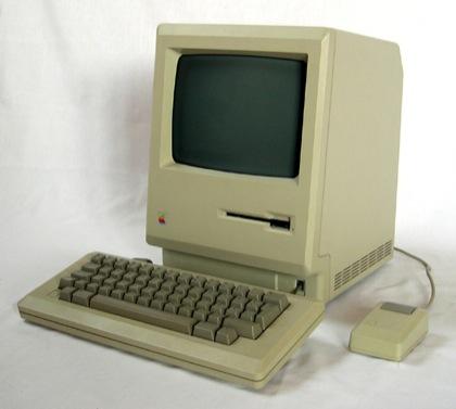 mac512 2420 w.jpg