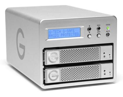 G Safe 9420 w.png